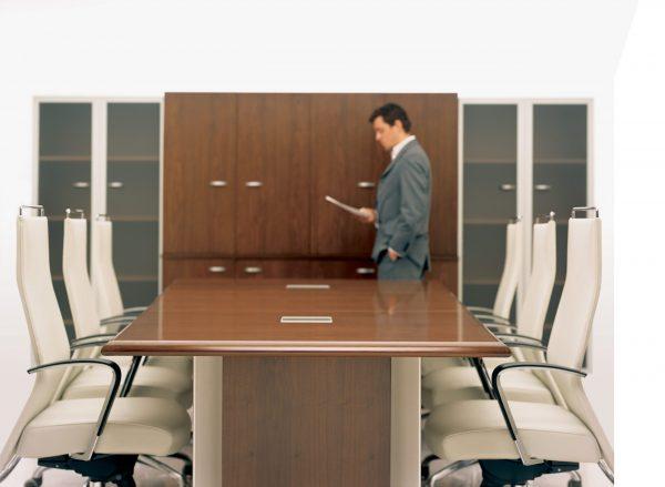 virtue conference tables krug alan desk 19 scaled