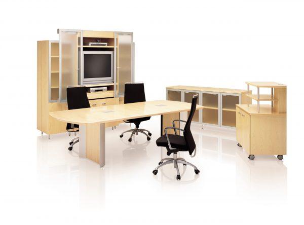 virtue conference tables krug alan desk 20 scaled