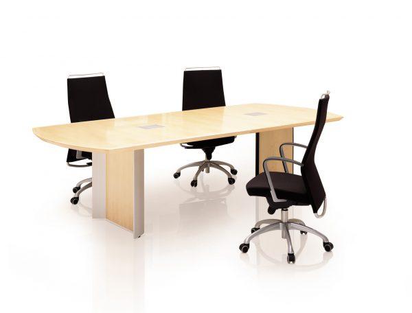 virtue conference tables krug alan desk 21
