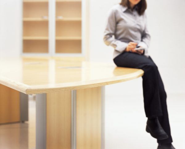 virtue conference tables krug alan desk 5