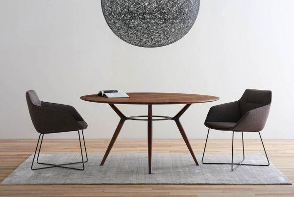 x2 conference table davis furniture alan desk 10