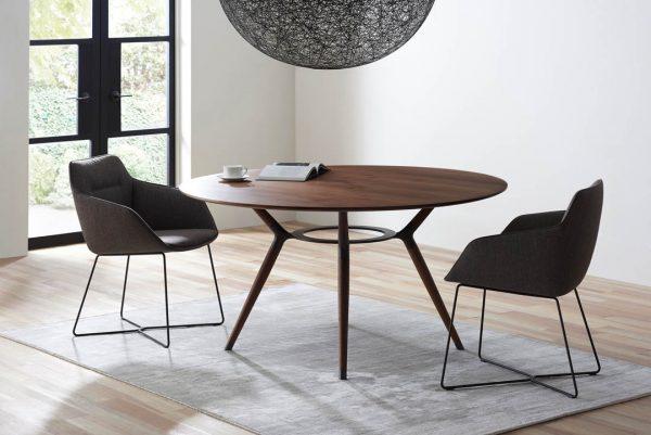 x2 conference table davis furniture alan desk 11