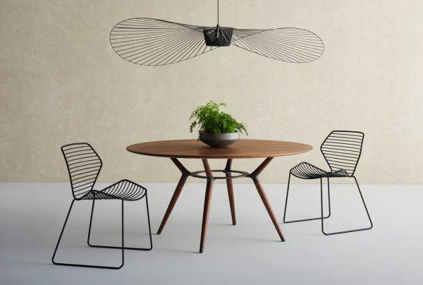 x2 conference table davis furniture alan desk 13
