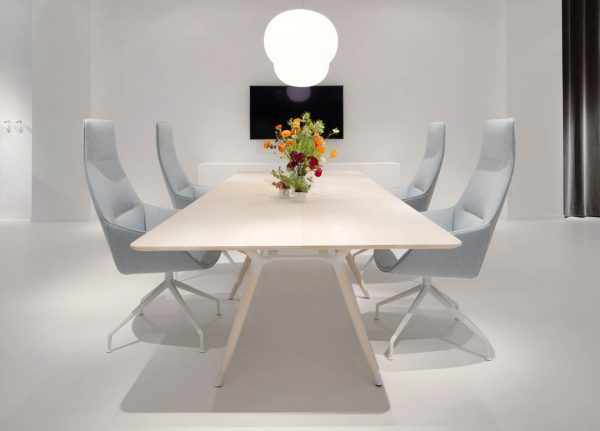 x2 conference table davis furniture alan desk 2