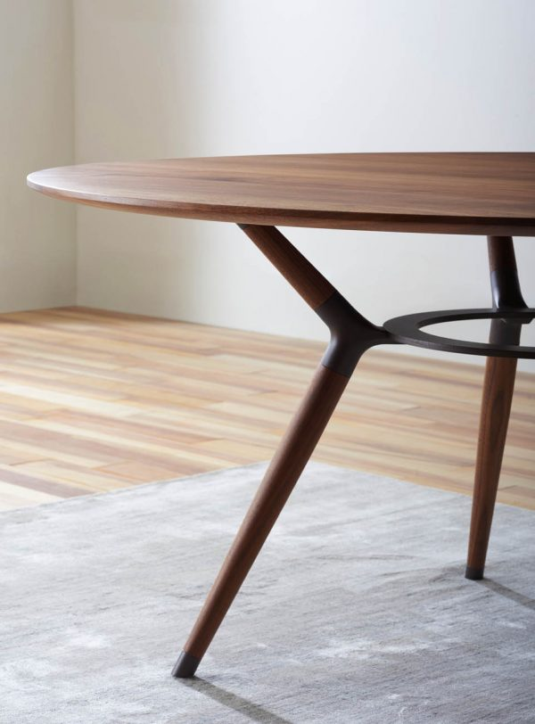 x2 conference table davis furniture alan desk 5