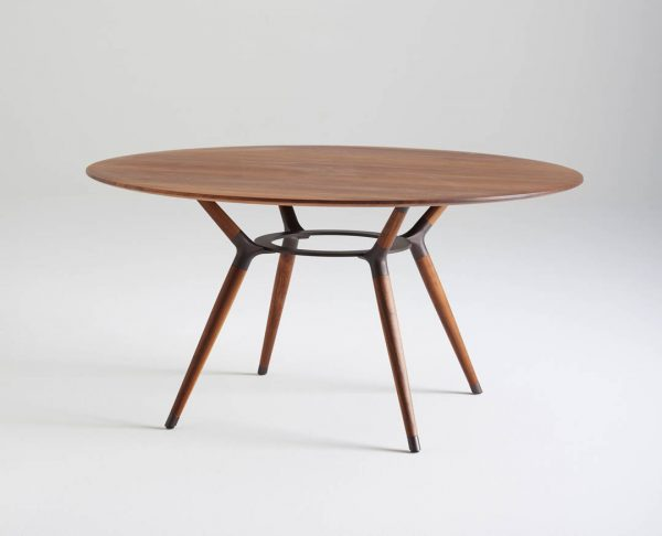 x2 conference table davis furniture alan desk 8