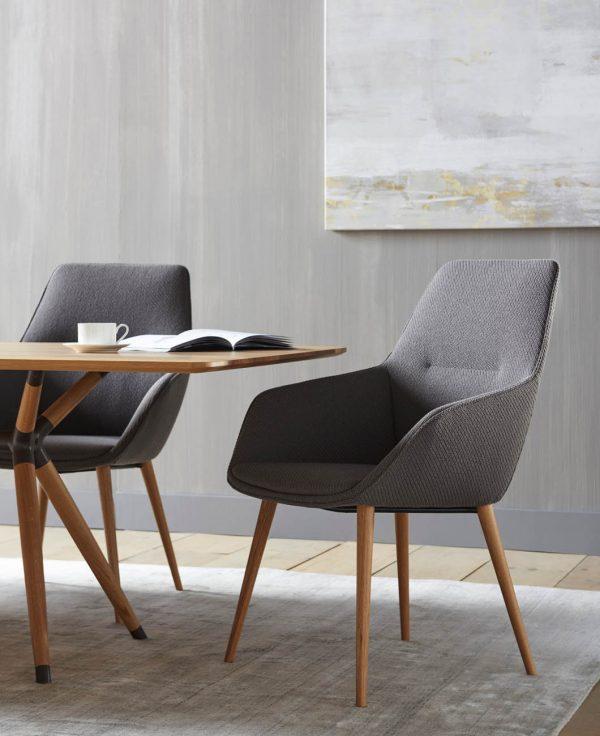 x2 conference table davis furniture alan desk 9