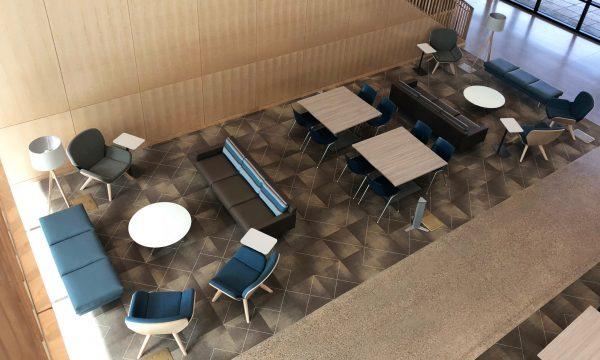 lt occasional tables source international alan desk 14