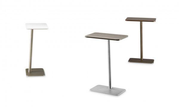 lt occasional tables source international alan desk 16