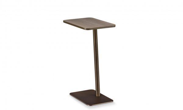lt occasional tables source international alan desk 17