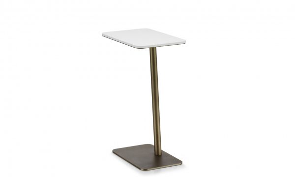 LT Occasional Tables