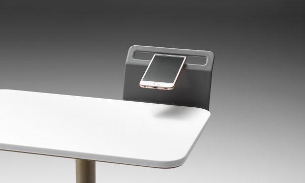 lt occasional tables source international alan desk 20