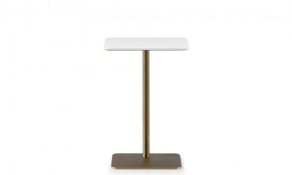 lt occasional tables source international alan desk 22