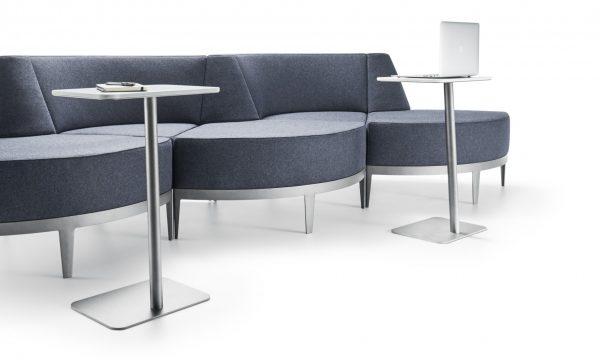 lt occasional tables source international alan desk 3