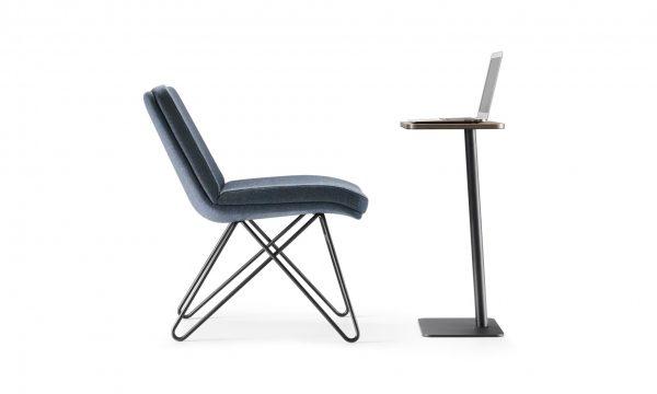 lt occasional tables source international alan desk 4
