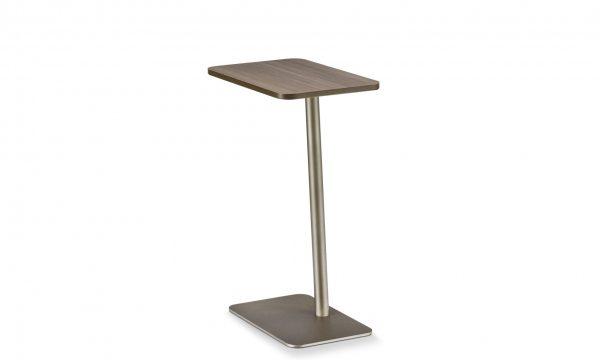 lt occasional tables source international alan desk 5