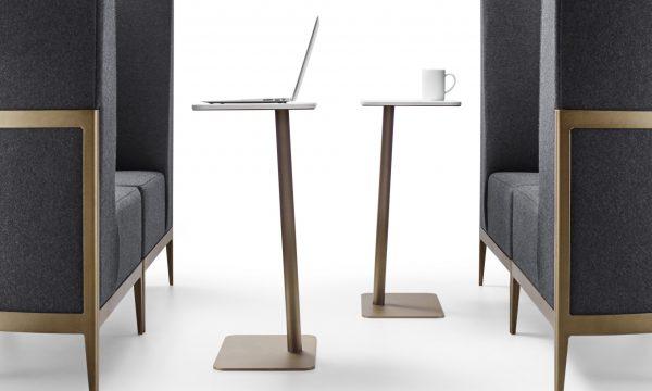 lt occasional tables source international alan desk 6
