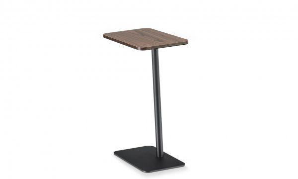 lt occasional tables source international alan desk 7