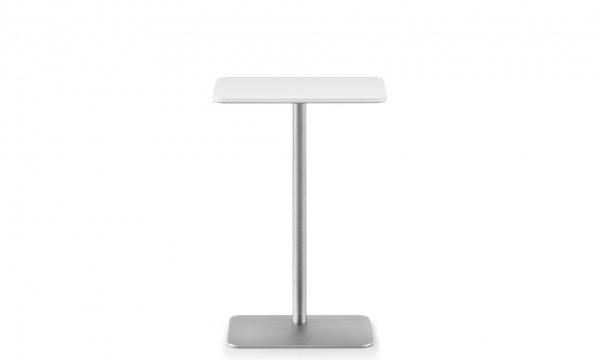 lt occasional tables source international alan desk 8