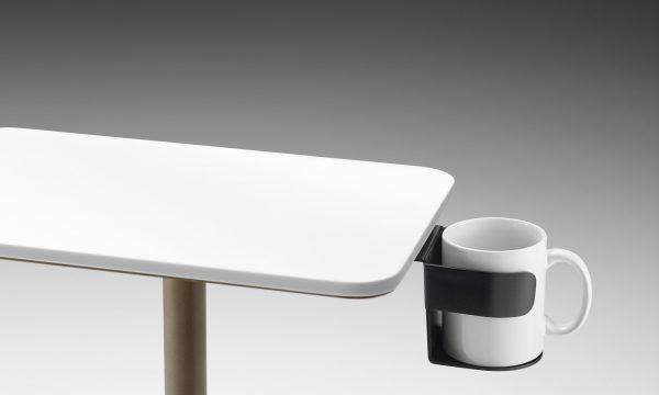 lt occasional tables source international alan desk 9