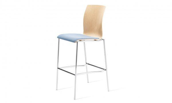 axis stools