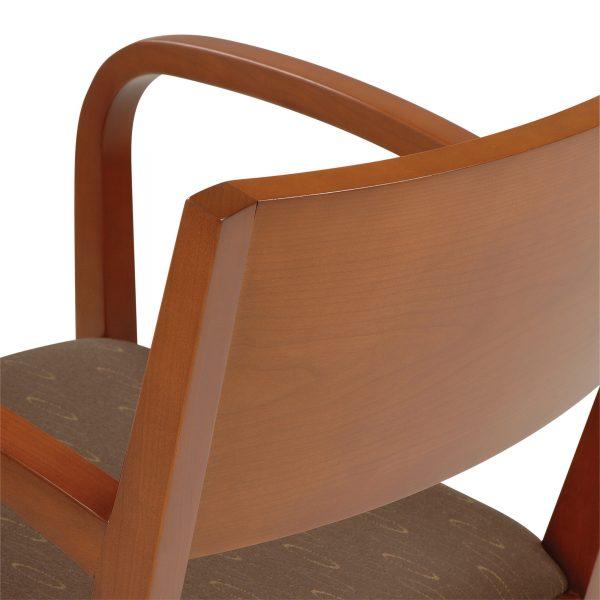 addison guest seating krug alan desk 1