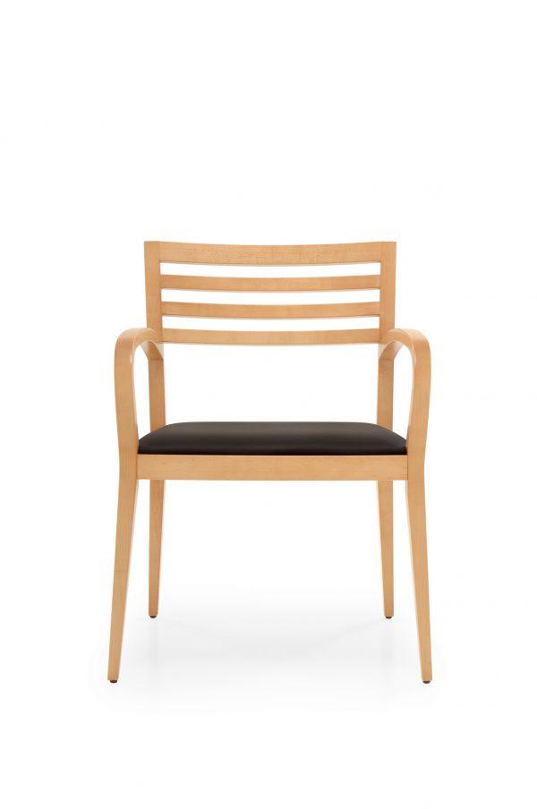 addison guest seating krug alan desk 10