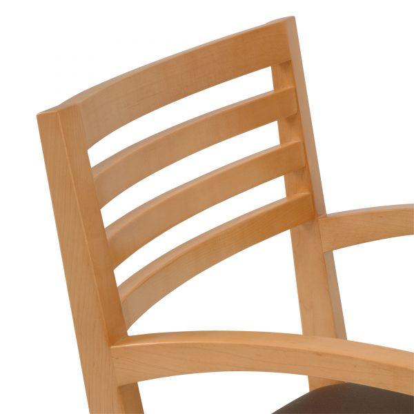 addison guest seating krug alan desk 13