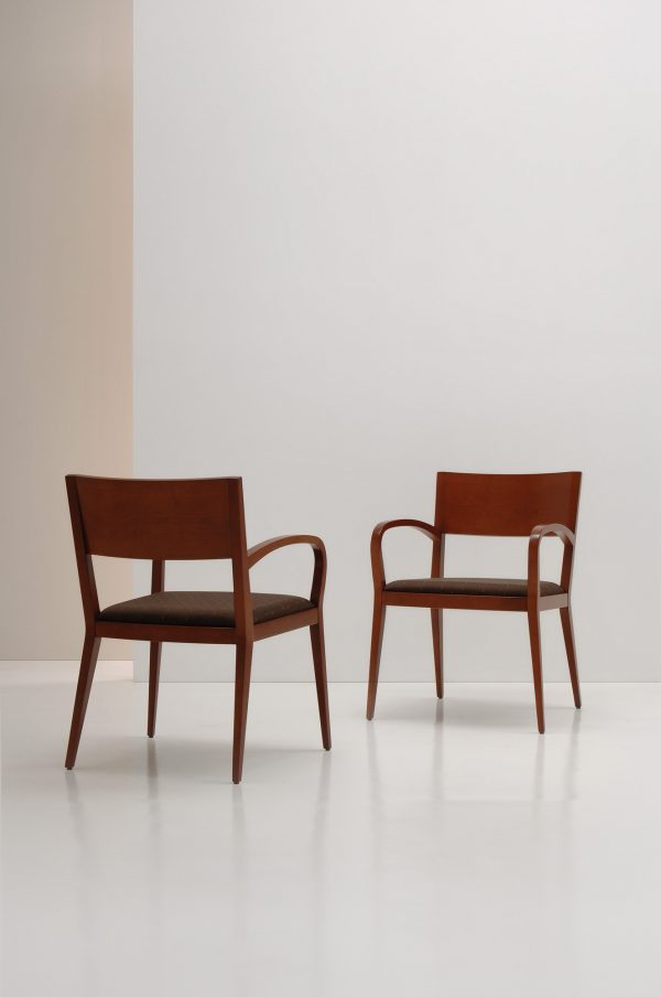 addison guest seating krug alan desk 2