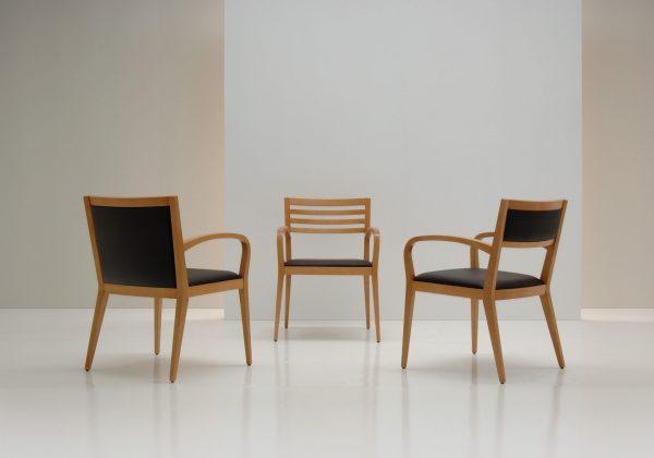addison guest seating krug alan desk 3 scaled