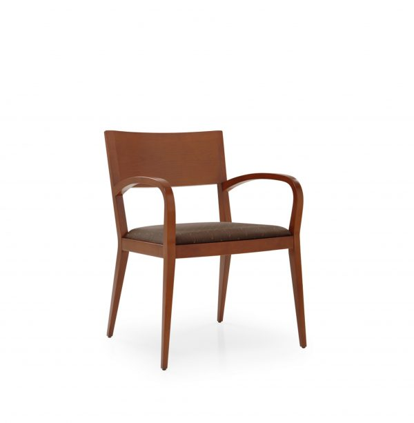 addison guest seating krug alan desk 5