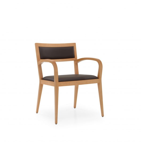 addison guest seating krug alan desk 9