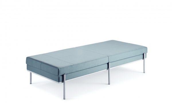 analog lounge seating source international alan desk 3