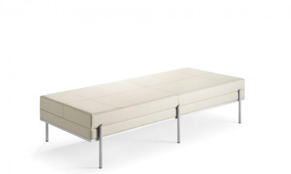 analog lounge seating source international alan desk 4