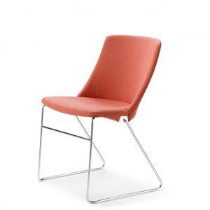 Artifakt Stacking Chair