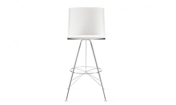 artifakt stacking chair source international alan desk 4