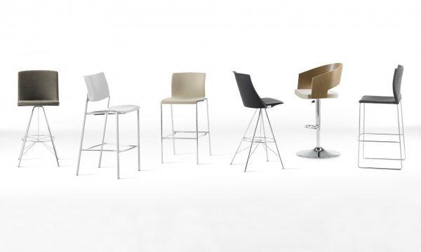 artifakt stools source international alan desk 3