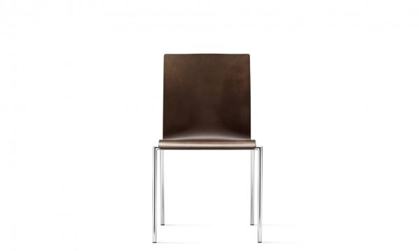 axis stacking chairs source international alan desk 10