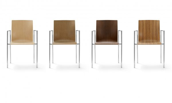 axis stacking chairs source international alan desk 11