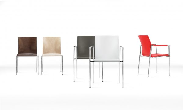 axis stacking chairs source international alan desk 12