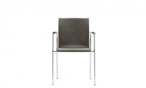 axis stacking chairs source international alan desk 13