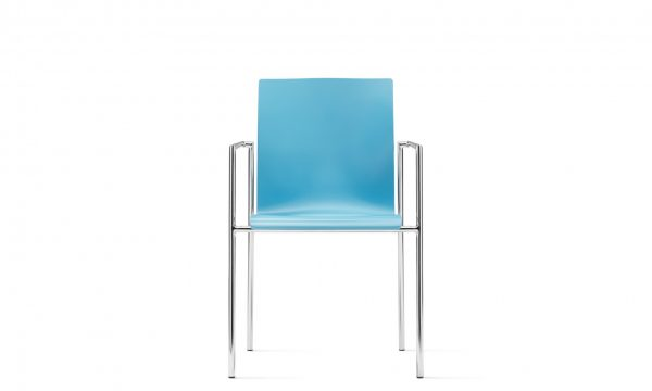 axis stacking chairs source international alan desk 14