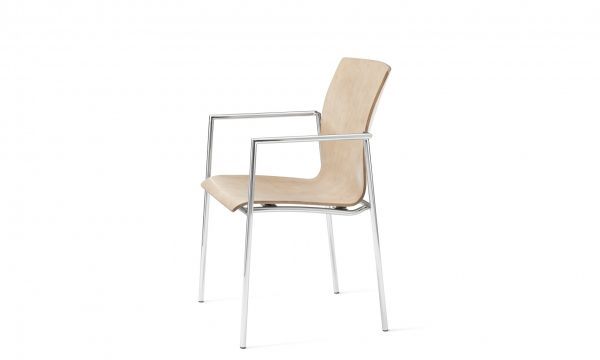 axis stacking chairs source international alan desk 15