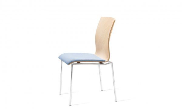 axis stacking chairs