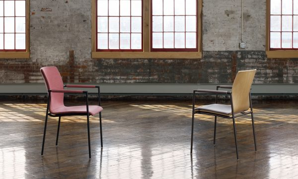 axis stacking chairs source international alan desk 17