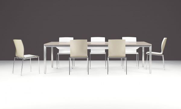 axis stacking chairs source international alan desk 2