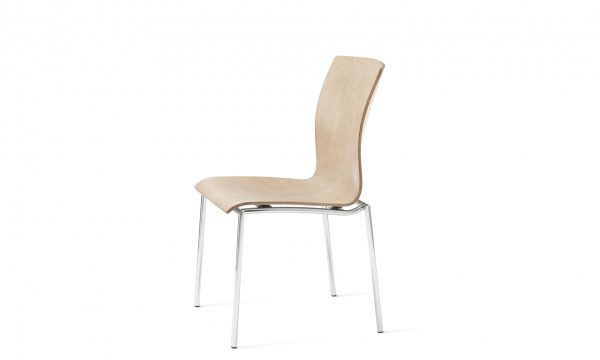 axis stacking chairs source international alan desk 3