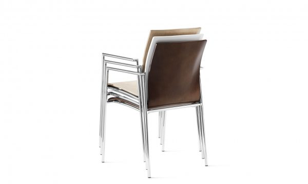 axis stacking chairs source international alan desk 4