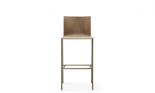axis stacking chairs source international alan desk 5