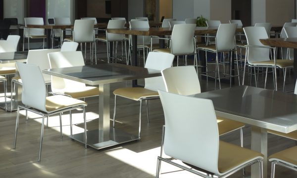 axis stacking chairs source international alan desk 6